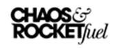 Rocket & Chaos